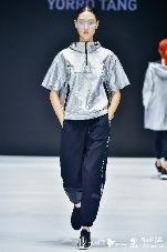 东方时尚季·第19届中国(青岛)