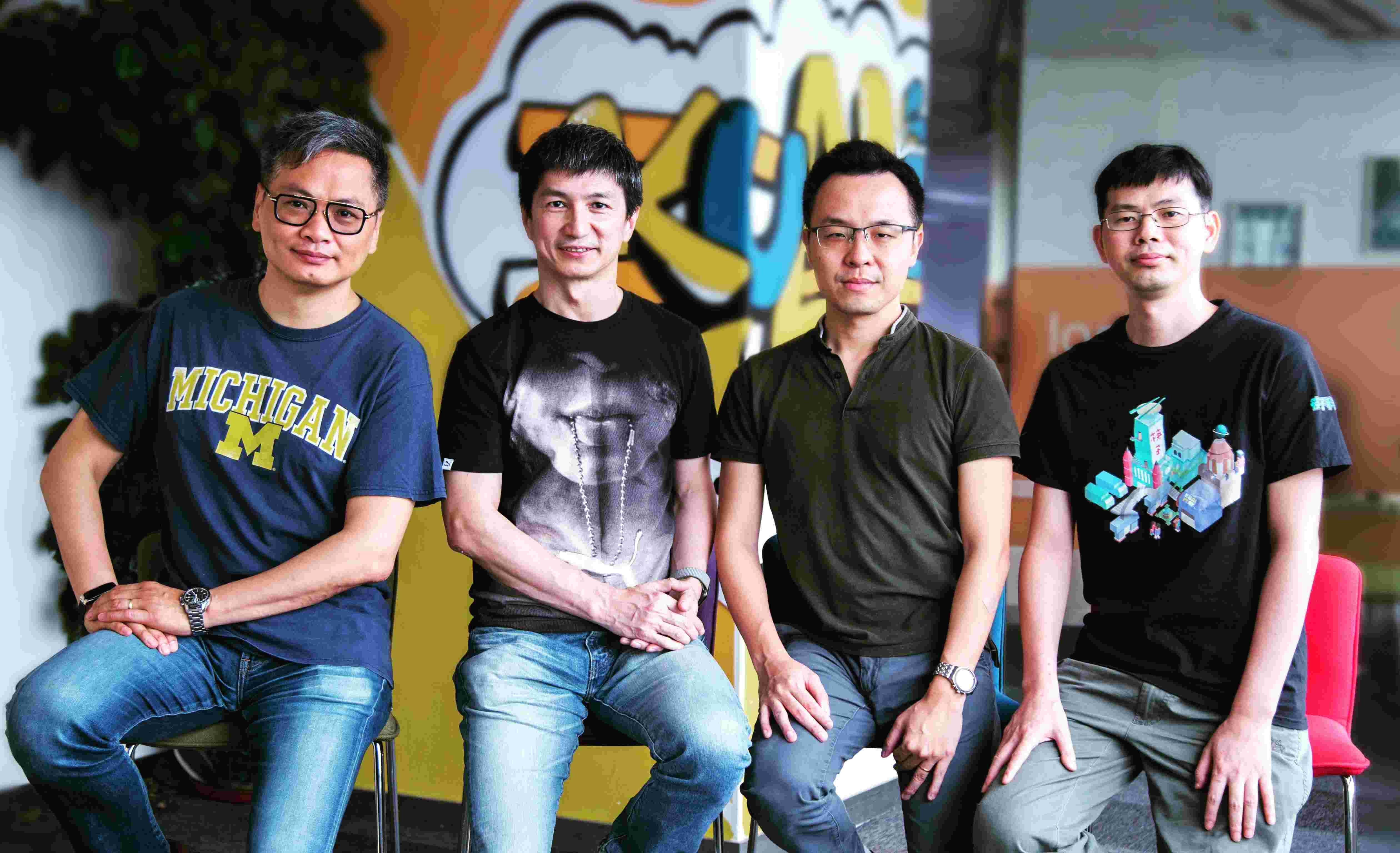 36氪首发 | 「筷子科技」获得数千万A+轮融资,加速品牌企业的创意资产运营数字化转型