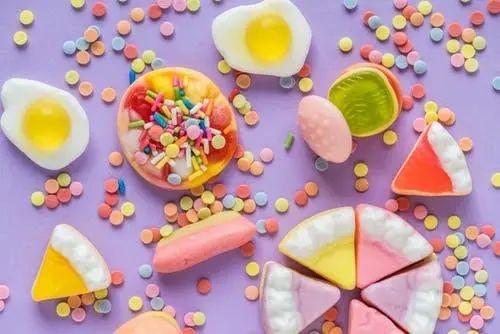 健康潮流不可逆,新锐零食品牌如何征战零食行业?